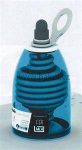 Kotvící a lankový systín ROOFSAFE™  - použití