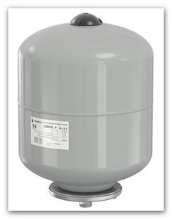 Expanzní nádoba pro systémy s pitnou vodou Airfix P 3L 10BAR
