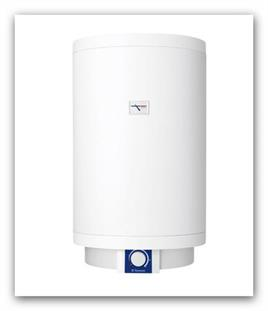 Ohřívač vody elektrický svislý Tatramat EOV 50, 50l, 2kW