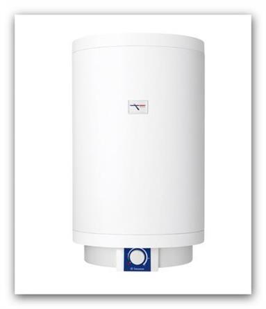 Ohřívač vody elektrický svislý Tatramat EOV 150, 150l, 2kW