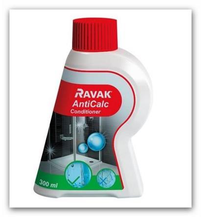 Ravak AntiCalc Conditioner