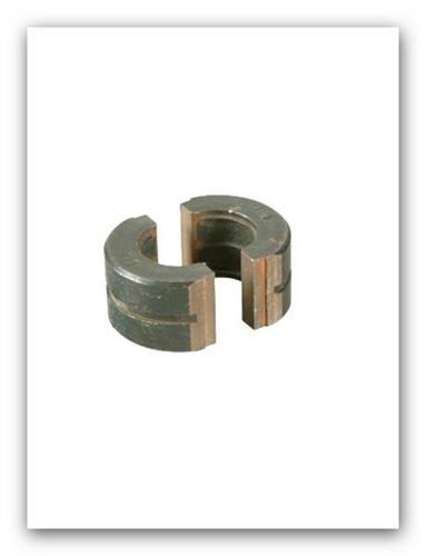 Čelisti pro lisovací kleště LK 16x2 profil TH pro univerzální fitinky
