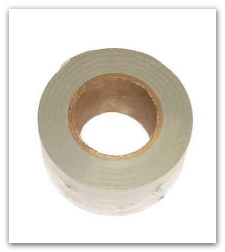 Lepicí páska PVC 38x20 TUBEX samolepicí