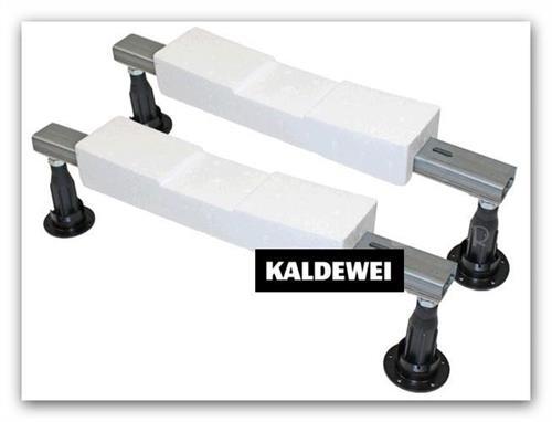 Nohy k vaně Eurowa Kaldewei 5041