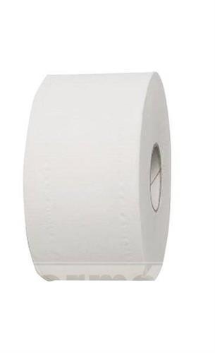 010201 - Toaletní papír MIDI 190 mm 2 vrstvý