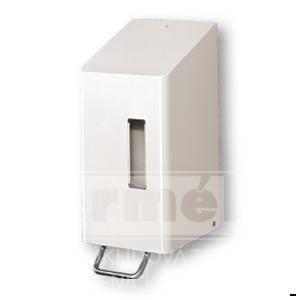 Dávkovač mycí pasty SANTRAL NSU 30-3
