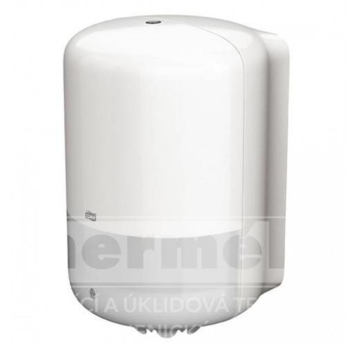 M-BOX MINI TORK M1 zásobník na ručníky v mini roli - bílý