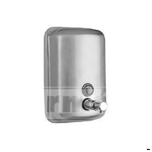 Dávkovač mýdla PROFISTYL 0,4 L