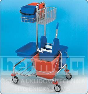 Kompletní vozík JOOKY PICCOLO III
