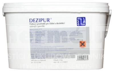 DEZIPUR