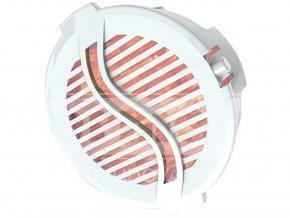 Vůně do elektronického osvěžovače HYSCENT SOLO a DUAL - Drcené okvětní lístky - interiérová vůně