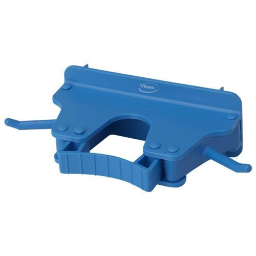 Nástěnný věšák na 1 - 3 produkty, 160 mm