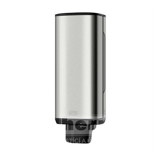 Dávkovač na pěnové mýdlo - TORK Image Design