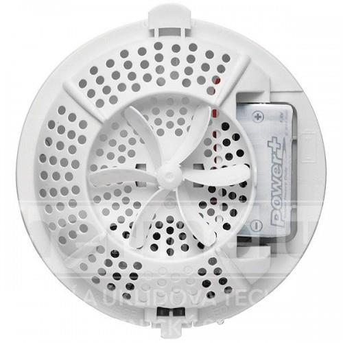 EASY FRESH - Elektronický osvěžovač - přístroj