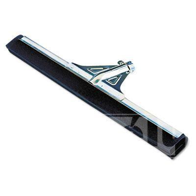 Podlahová stěrka 45 cm zesílená