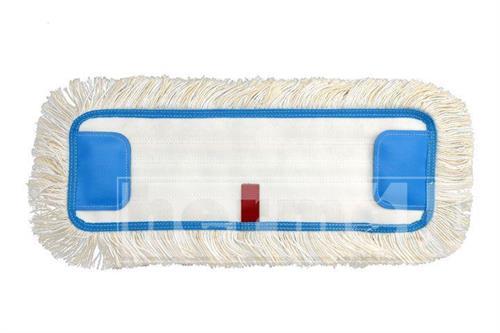 Mop FLIPPER 50 cm, bavlna