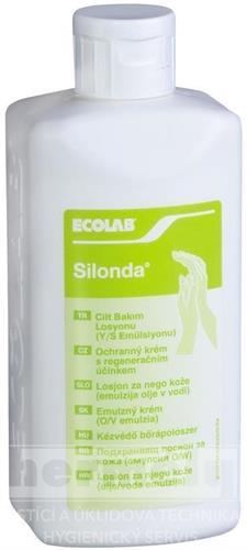 SILONDA 500ml