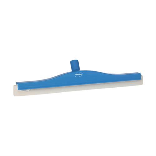 Klasická stěrka s ot. objímkou, 500 mm