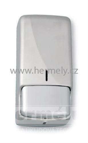 Kovový dávkovač pěnového mýdla, nástěnný - FUTURA NM 1000ml