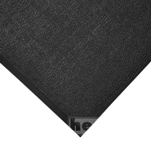 Rohož Orthomat Standard černá