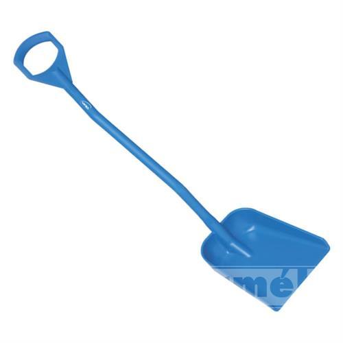 Ergonomická lopata, 1100 mm