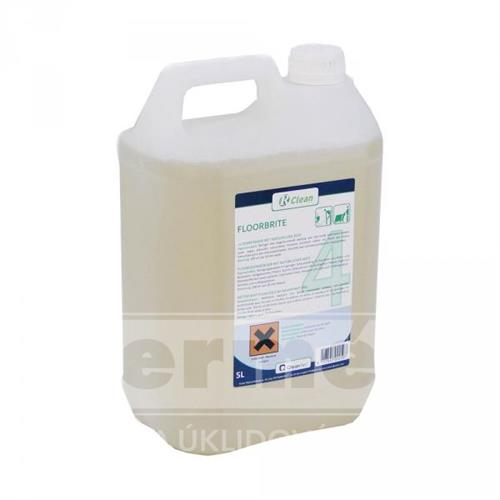 R-Clean Floorbrite   5l