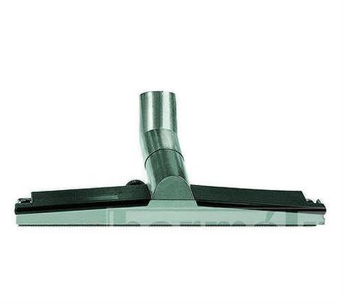 Hubice průmyslová Alu 500x50 mm, pro mokré vysávání
