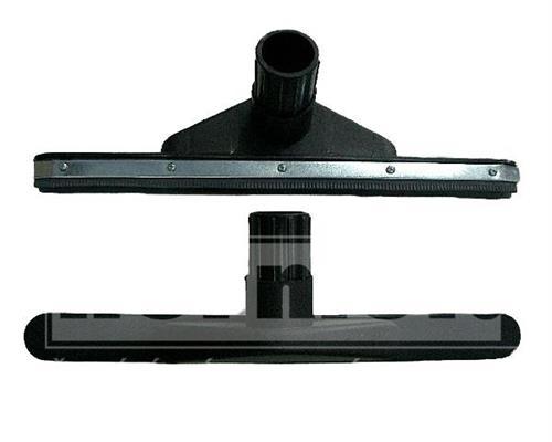 Podlahová hubice na vodu pr. 38 mm