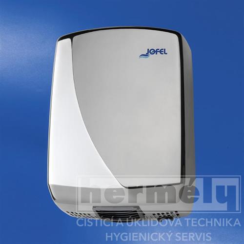 Osoušeč JOFEL STANDART lesk i mat AA 16000