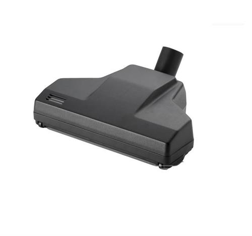 Turbo hubice na koberce s rotačním kartáčem pr. 36 mm