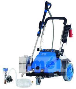 POSEIDON 7 vysokotlaký čistící stroj studenovodní