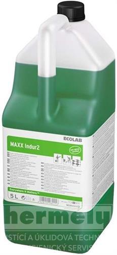 MAXX INDUR2 5L
