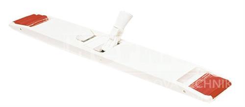 Držák pro plochý mop Snapper 45 cm