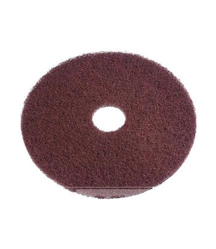 """Podlahové pady průměr 15"""" (380 mm)"""