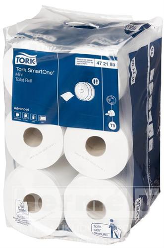 Tork SmartOne Mini toaletní papír