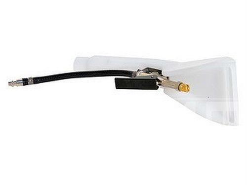 Ruční adaptér plastový ES13