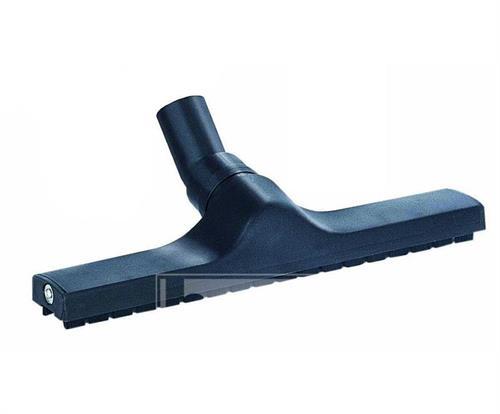 Profesionální podlahová hubice pr. 38 x 400 mm
