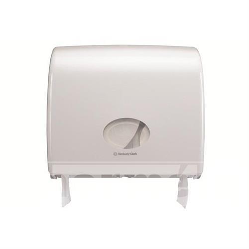 Zásobník toaletního papíru Midi Jumbo - AQUAR