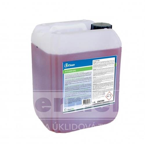 A-Clean 505   10l