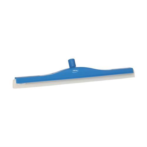 Klasická stěrka s ot. objímkou, 600 mm
