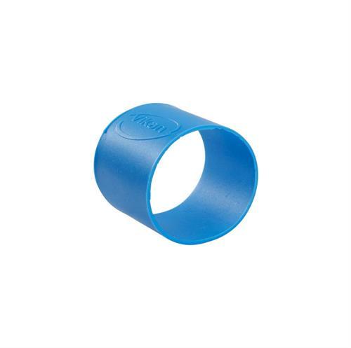 Pryžový pásek pro barevné kódování Ø 40 mm