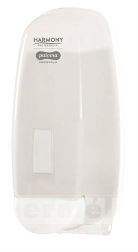 Dávkovač tekutého mýdla Harmony Professional 1 l