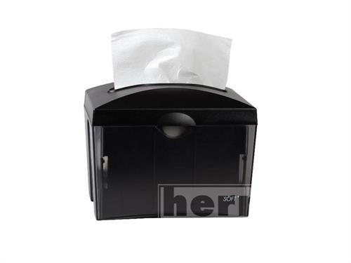 Zásobník papírových ubrousků