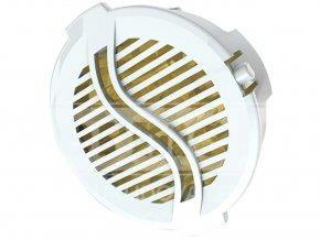 Vůně do elektronického osvěžovače HYSCENT SOLO a DUAL - Citrusová sklizeň - interiérová vůně