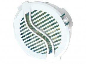 Vůně do elektronického osvěžovače HYSCENT SOLO a DUAL - Pacifické vlny - interiérová vůně