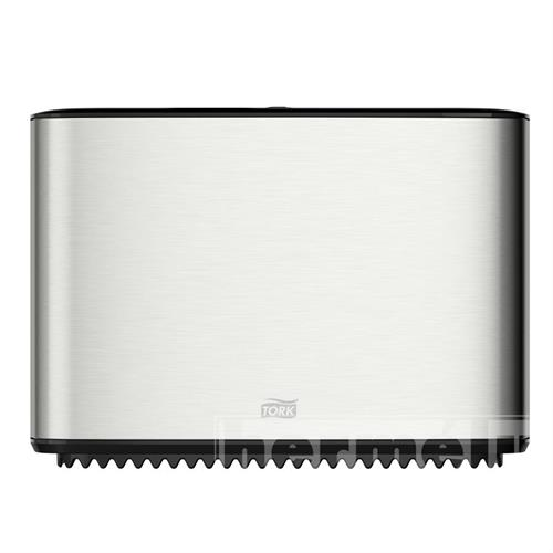 Zásobník na toaletní papír Mini Jumbo - TORK Image Design