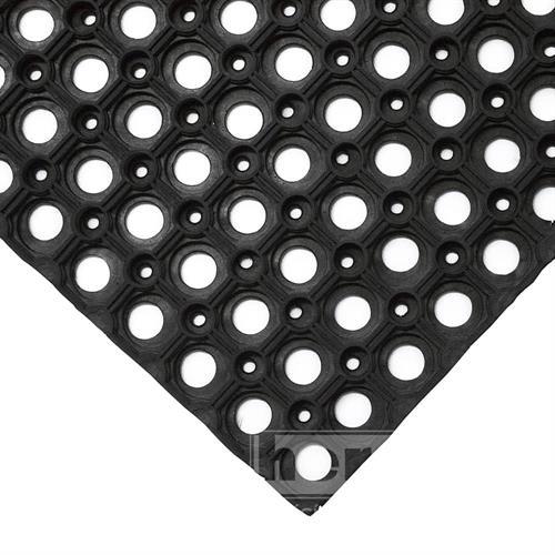 Rohož Ringmat Honeycomb