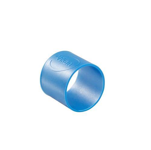 Pryžový pásek pro barevné kódování Ø 26 mm