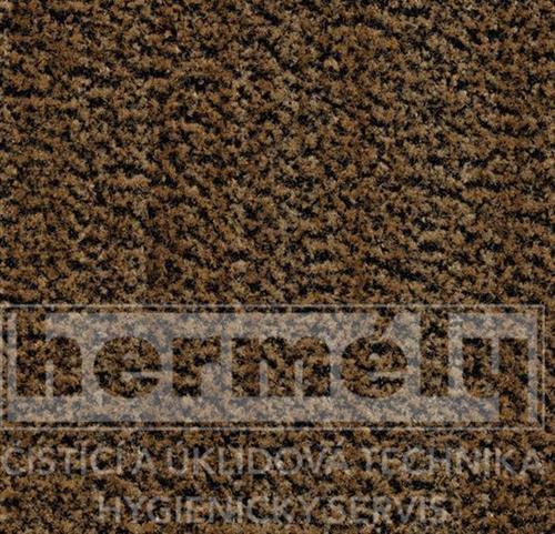 coir brown