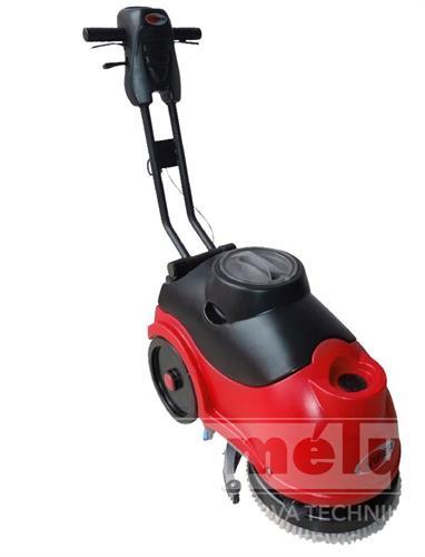 Podlahový mycí stroj AS 380/15B Viper